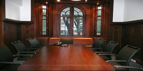 PBC-oficinas-3-danubio