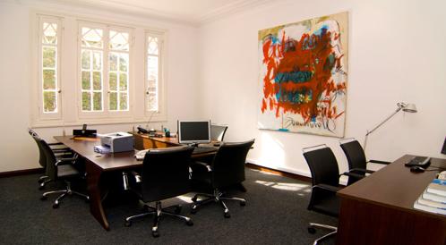 PBC-oficinas2.png