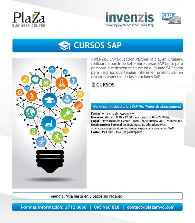SAP_Cursos-Setiembre (3)