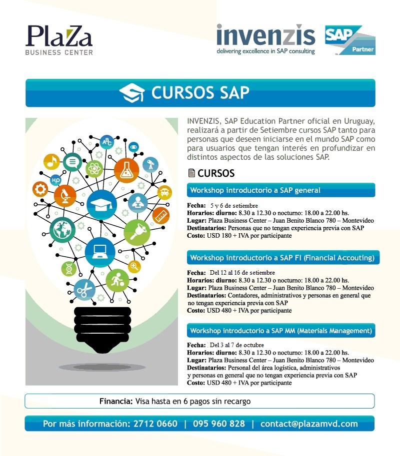 SAP_Cursos-Setiembre-2