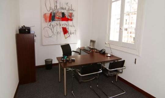 Oficina-O11-540x320.png