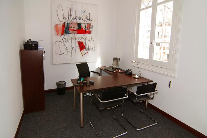 Oficina-O11.png