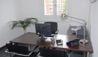Oficina-O13-400x235.jpg