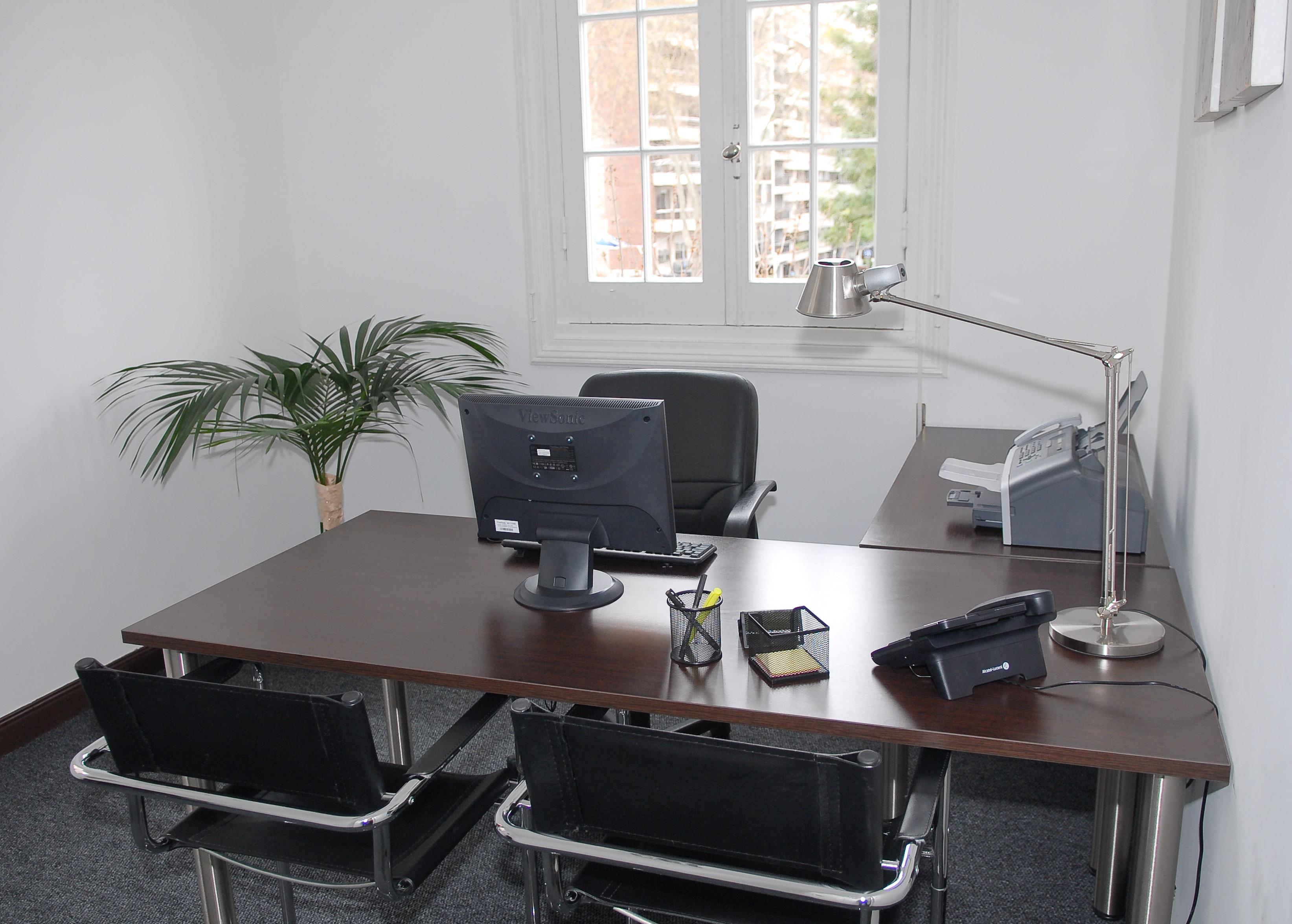 Oficina O13